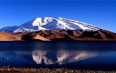 新疆喀什旅游景点