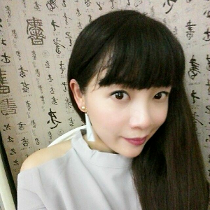 上海安娜家(阳光房)