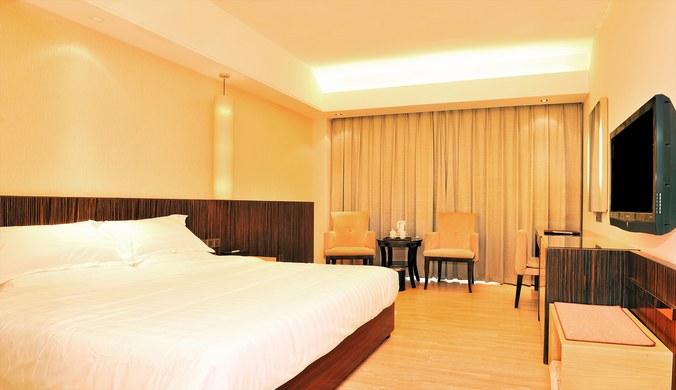 漳州东山县马銮湾风景区内酒店式公寓图片:东山新典房