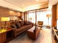 广州国际金融中心雅诗阁一房公寓