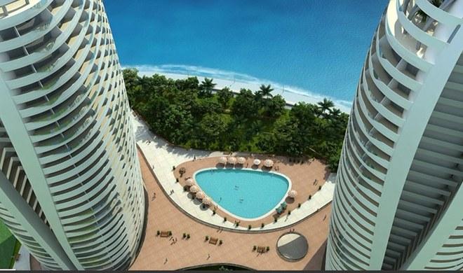 三亚凤凰岛凤凰岛酒店式公寓地址:凤凰岛海上之舟豪华