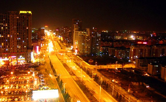 城市广场到南京南站怎么坐公交车,最快需要多久高清图片