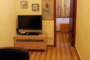 旺角经济舒适一房一厅