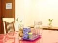 桂林薄荷之家自助式公寓两房一厅