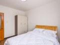 青岛极地海洋世界二居室海景公寓