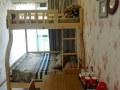 崇文门都市馨园青年公寓温馨母子房