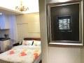 奥山世纪广场精致民宿公寓