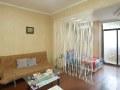 武汉吴先生公寓欧式家庭房