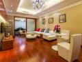重庆南坪CBD优信公寓豪华行政套房
