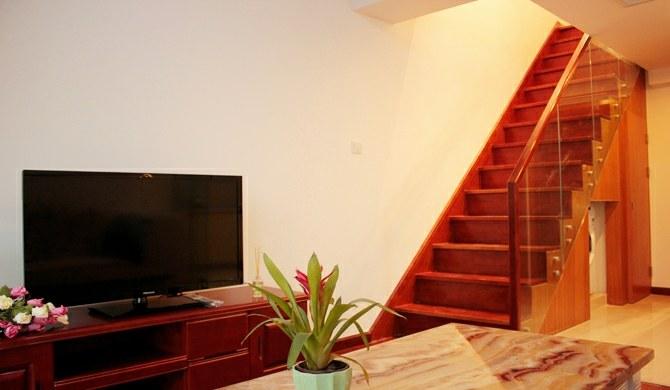 楼梯 670_390图片