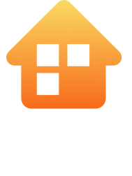 民宿管理系统 PMS