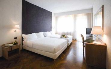那不勒斯酒店公寓住宿:卡波迪蒙特文化别墅