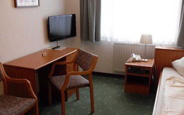 汉诺威酒店公寓住宿:雪绒花乡村小屋