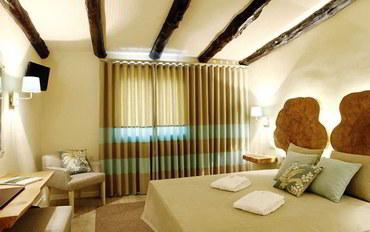埃什托里尔海岸酒店公寓住宿:艾斯特勒姆查欧度假村