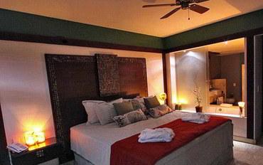 萨尔瓦多酒店公寓住宿:帕拉迪姆皇宫度假村及水疗中心