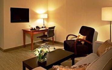 哈利法克斯酒店公寓住宿:剑桥套房公寓