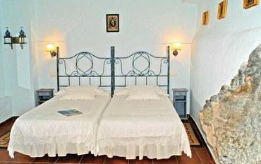 大加那利岛酒店公寓住宿:圣伊格纳西奥高尔夫科尔迪霍公寓