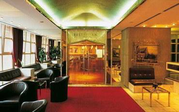 纽伦堡酒店公寓住宿:马克西希里安德拉格生活公寓