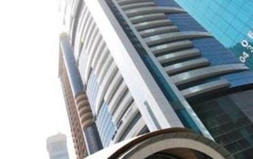 迪拜酒店公寓住宿:切尔西塔公寓