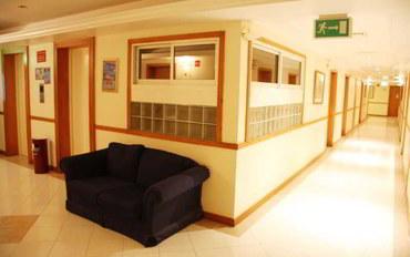 迪拜酒店公寓住宿:迪拜瑞米公寓