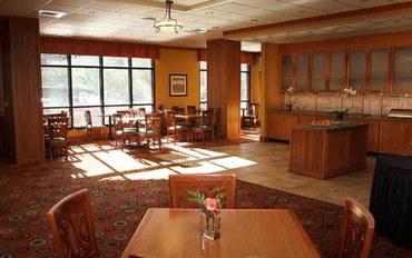 奥斯汀酒店公寓住宿:奥斯汀市区原住公寓