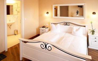 阿尔卑斯山(奥地利)酒店公寓住宿:Q!基兹布赫尔健康度假村
