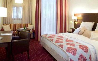 阿尔卑斯山(奥地利)酒店公寓住宿:奥地利菲伯布伦趋势高山度假村