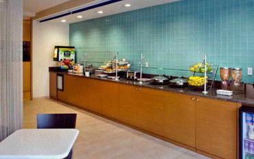 纽约酒店公寓住宿:长岛布莱克海文春季山丘套房公寓