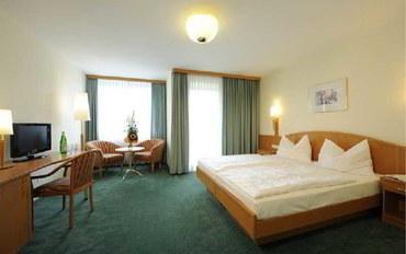 阿尔卑斯山(奥地利)酒店公寓住宿:库尔及运动宫殿度假村