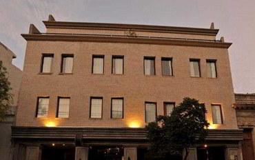 布宜诺斯艾利斯酒店公寓住宿:终极民宿