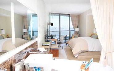 巴拿马市酒店公寓住宿:巴拿马特朗普海洋俱乐部