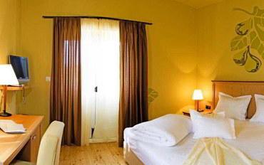 斯普利特酒店公寓住宿:布拉科塔珀拉公寓