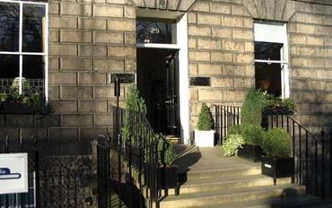 爱丁堡酒店公寓住宿:皇家苏格兰俱乐部度假村