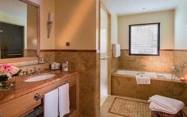 戛纳酒店公寓住宿:特雷布兰克Spa高尔夫度假村