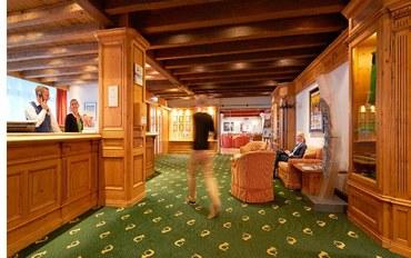 阿尔卑斯山(奥地利)酒店公寓住宿:罗宾逊俱乐部