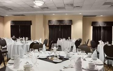 亚特兰大(乔治亚州)酒店公寓住宿:亚特兰大-阿法乐特尊盛公寓