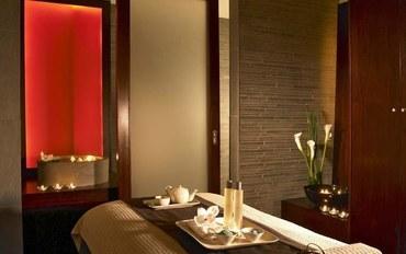 科克酒店公寓住宿:马里伯勒水疗庄园