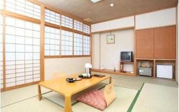 京都酒店公寓住宿:本能寺住宿
