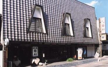 奈良酒店公寓住宿:旅馆南都
