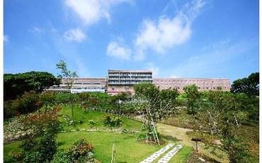 鹿儿岛酒店公寓住宿:指宿海湾露台酒店&水疗