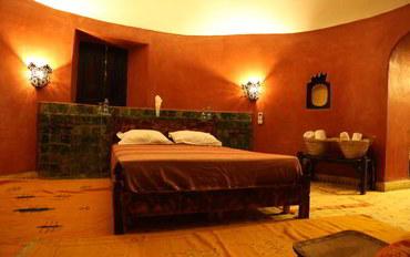 扎古拉酒店公寓住宿:克兹帕卡公寓