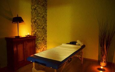 布拉索夫酒店公寓住宿:蒙特罗度假村