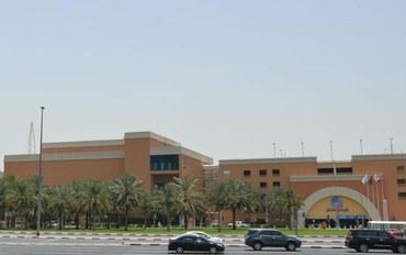 迪拜酒店公寓住宿:迦哇拉公寓