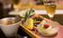 三贺旅馆-美食
