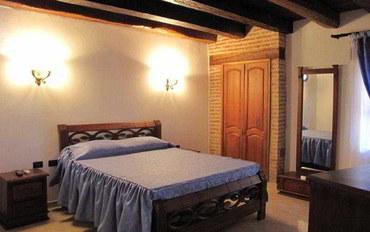 卡塔赫纳酒店公寓住宿:多雷迪亚公寓