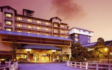 岛根酒店公寓住宿:保性馆