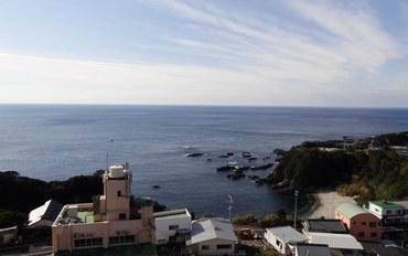 高知酒店公寓住宿:岬酒店