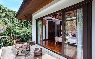 普吉岛酒店公寓住宿:普吉岛繁华度假屋