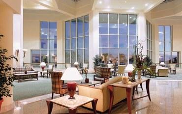 塔巴酒店公寓住宿:塔巴瑞享温泉水疗度假村