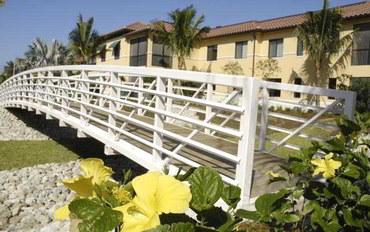 那不勒斯(佛罗里达州)酒店公寓住宿:那不勒斯湾别墅度假村